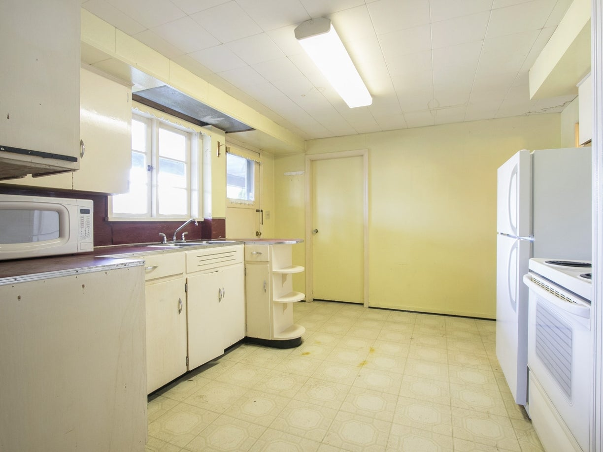 3331 Church Street, Vancouver, BC - Collingwood VE House/Single Family for sale, 5 Bedrooms (R2094286) #39