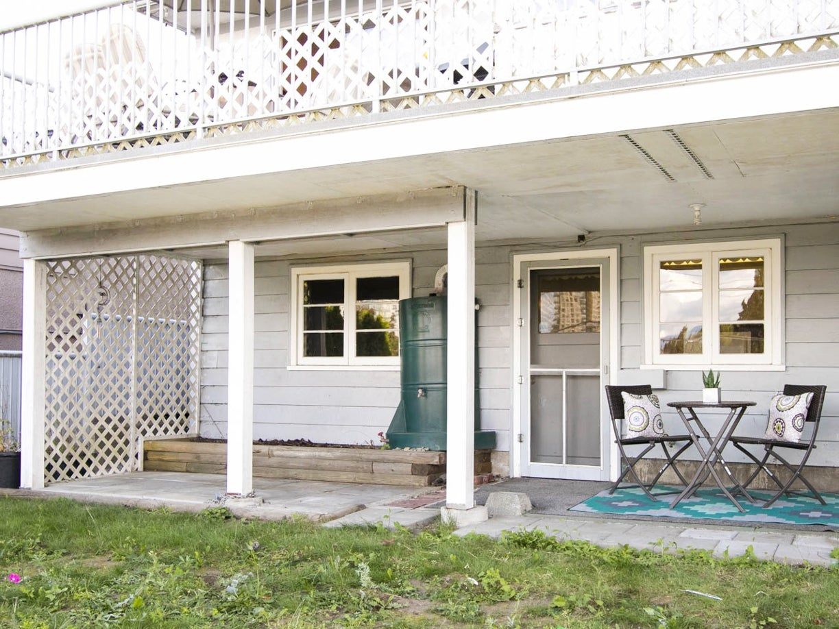 3331 Church Street, Vancouver, BC - Collingwood VE House/Single Family for sale, 5 Bedrooms (R2094286) #41