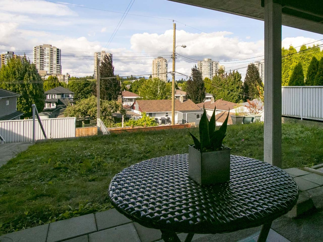 3331 Church Street, Vancouver, BC - Collingwood VE House/Single Family for sale, 5 Bedrooms (R2094286) #42