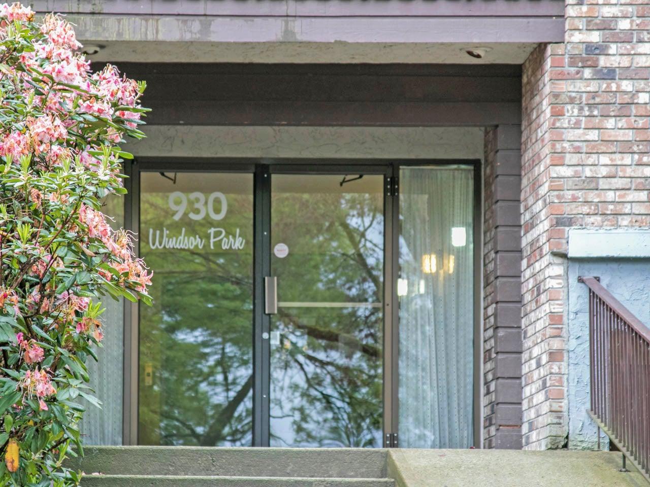 930 East 7TH AVENUE, Vancouver - Mount Pleasant VE Apartment/Condo for sale, 1 Bedroom (R2166818) #24
