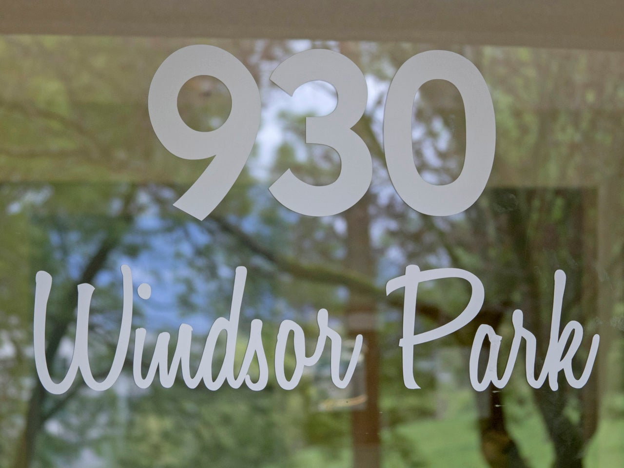 930 East 7TH AVENUE, Vancouver - Mount Pleasant VE Apartment/Condo for sale, 1 Bedroom (R2166818) #22