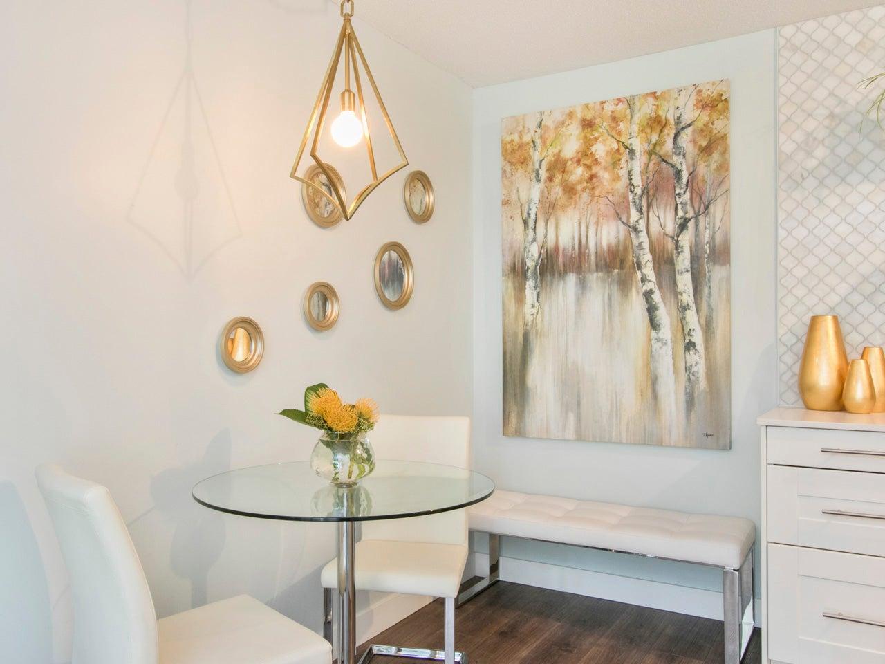 930 East 7TH AVENUE, Vancouver - Mount Pleasant VE Apartment/Condo for sale, 1 Bedroom (R2166818) #8