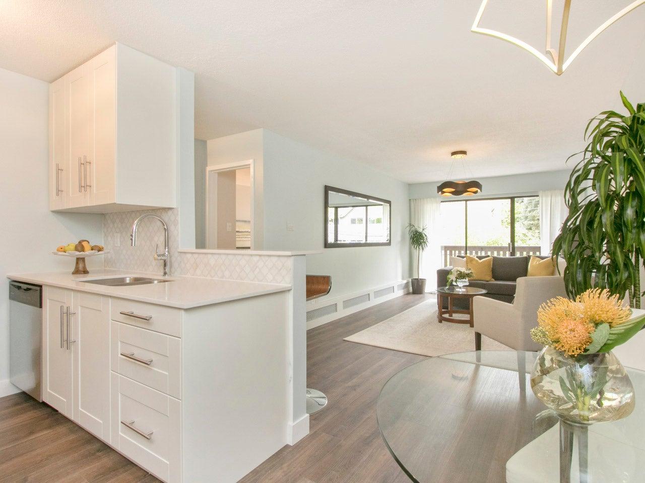 930 East 7TH AVENUE, Vancouver - Mount Pleasant VE Apartment/Condo for sale, 1 Bedroom (R2166818) #14