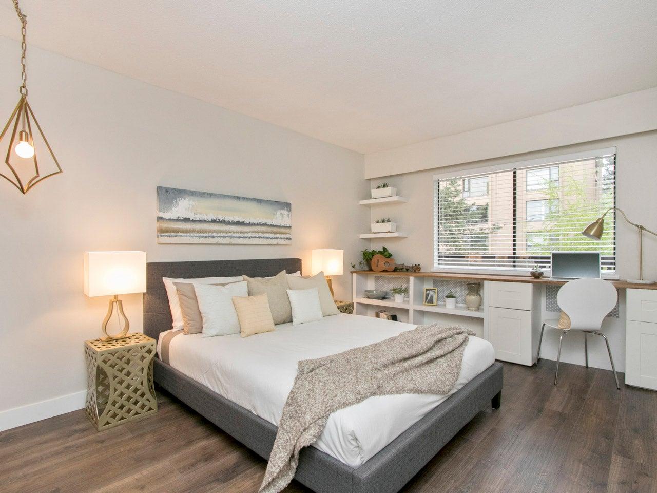 930 East 7TH AVENUE, Vancouver - Mount Pleasant VE Apartment/Condo for sale, 1 Bedroom (R2166818) #15