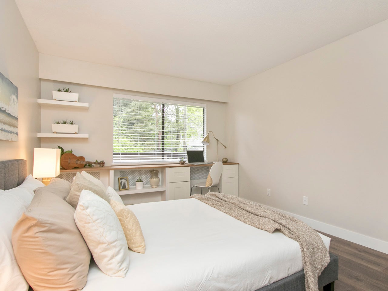 930 East 7TH AVENUE, Vancouver - Mount Pleasant VE Apartment/Condo for sale, 1 Bedroom (R2166818) #16