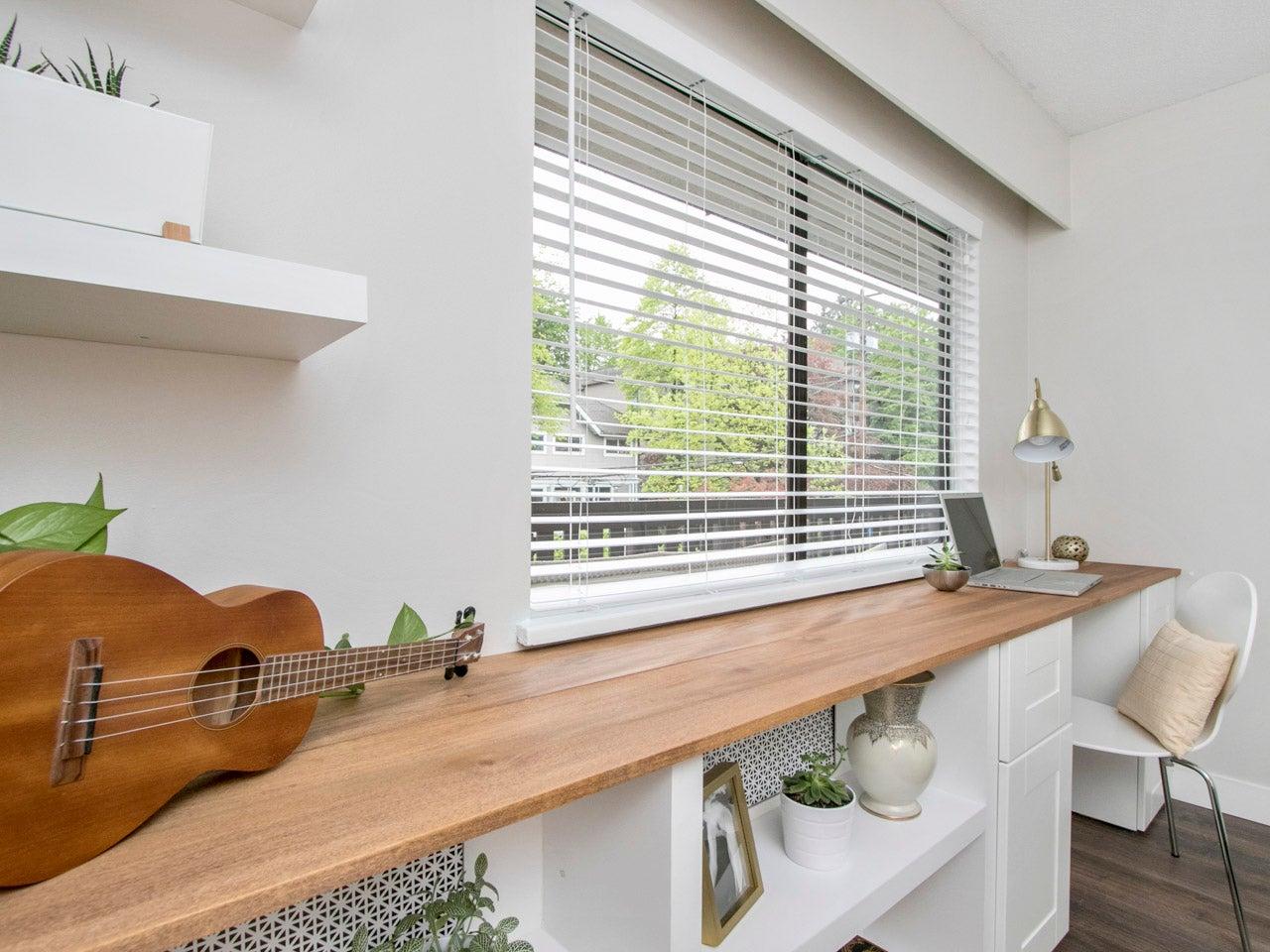 930 East 7TH AVENUE, Vancouver - Mount Pleasant VE Apartment/Condo for sale, 1 Bedroom (R2166818) #18