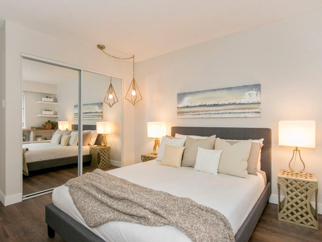 930 East 7TH AVENUE, Vancouver - Mount Pleasant VE Apartment/Condo for sale, 1 Bedroom (R2166818) #19