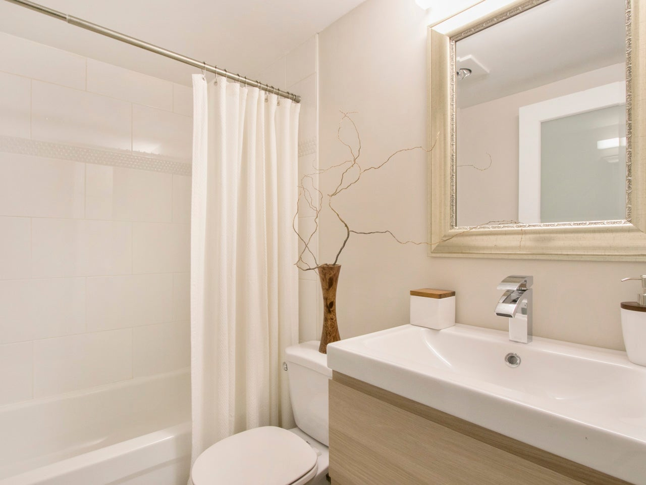 930 East 7TH AVENUE, Vancouver - Mount Pleasant VE Apartment/Condo for sale, 1 Bedroom (R2166818) #20