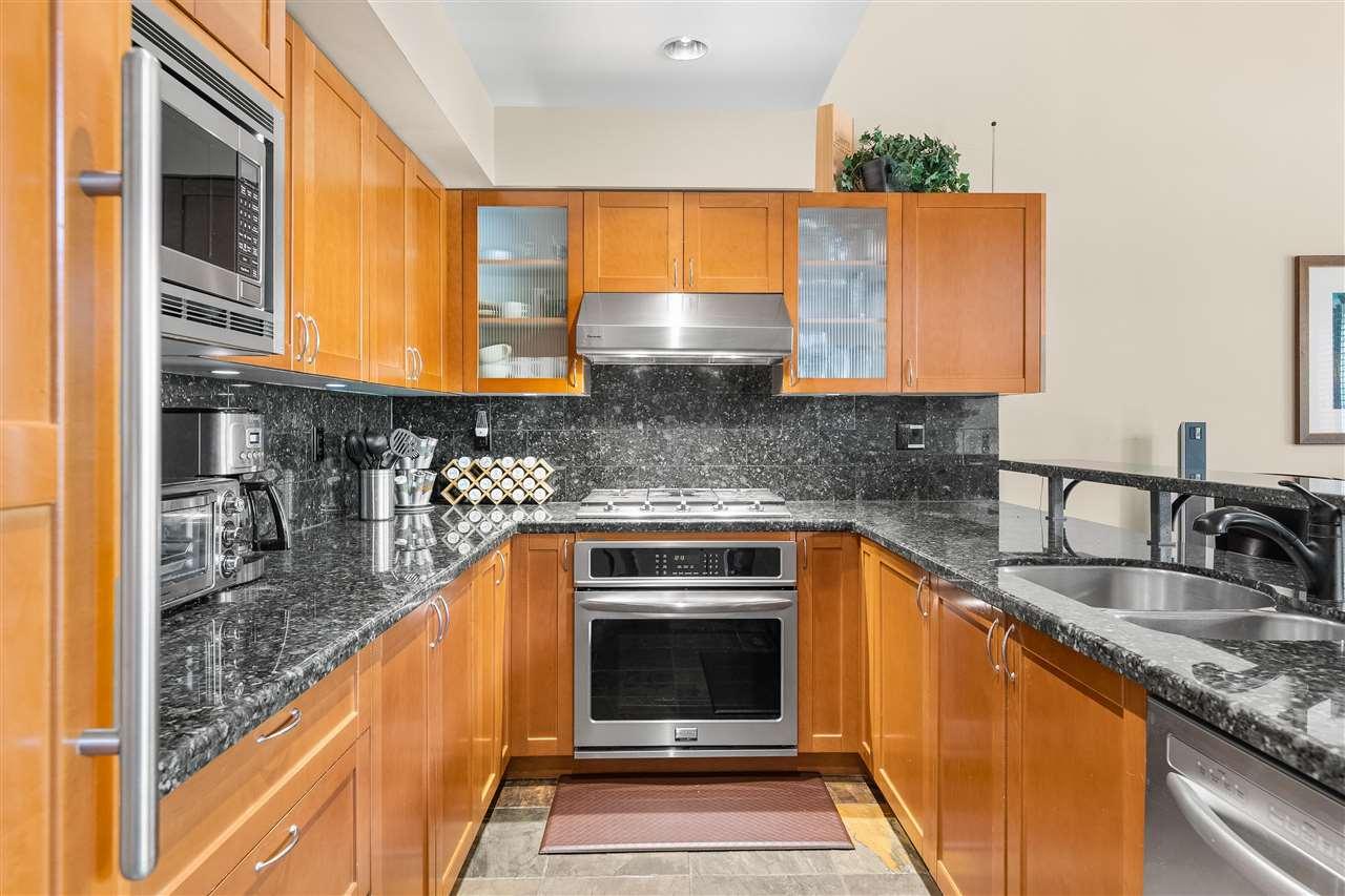 4864 CASABELLA CRESCENT - Whistler Village Townhouse for sale, 3 Bedrooms (R2592689) #11