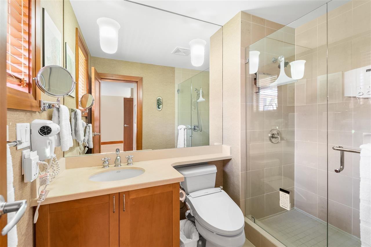 4864 CASABELLA CRESCENT - Whistler Village Townhouse for sale, 3 Bedrooms (R2592689) #13