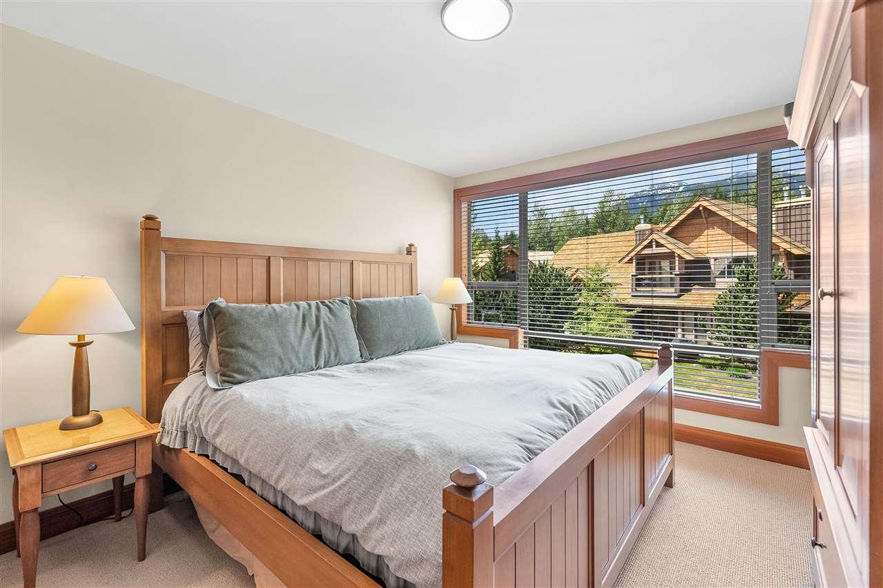 4864 CASABELLA CRESCENT - Whistler Village Townhouse for sale, 3 Bedrooms (R2592689) #14