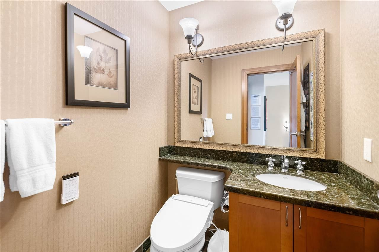 4864 CASABELLA CRESCENT - Whistler Village Townhouse for sale, 3 Bedrooms (R2592689) #15