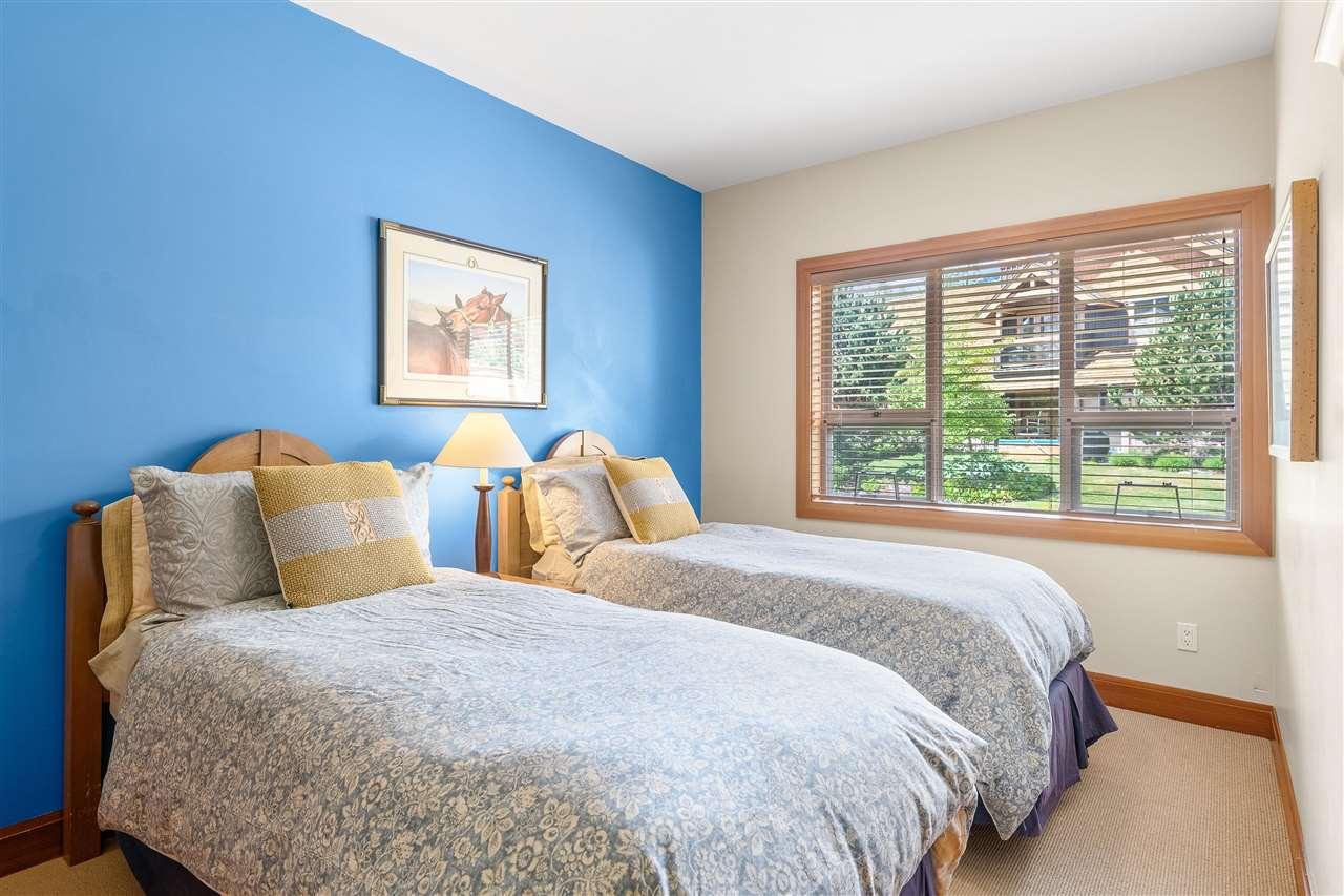 4864 CASABELLA CRESCENT - Whistler Village Townhouse for sale, 3 Bedrooms (R2592689) #16