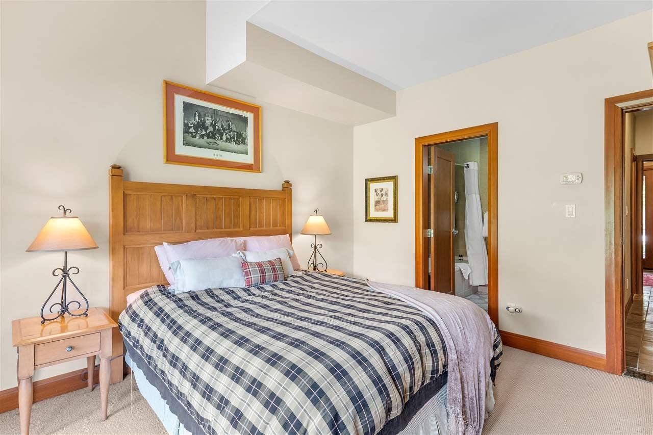4864 CASABELLA CRESCENT - Whistler Village Townhouse for sale, 3 Bedrooms (R2592689) #17