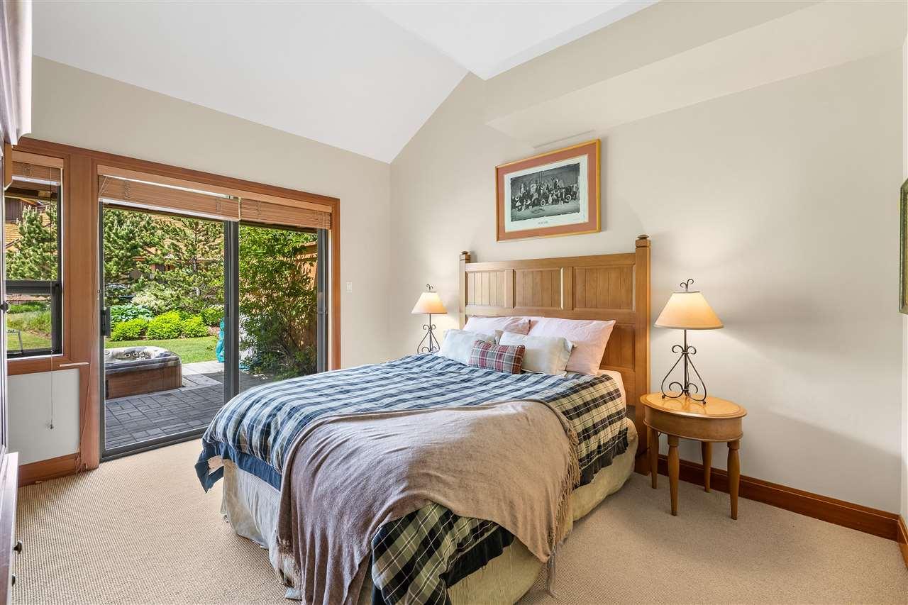 4864 CASABELLA CRESCENT - Whistler Village Townhouse for sale, 3 Bedrooms (R2592689) #18