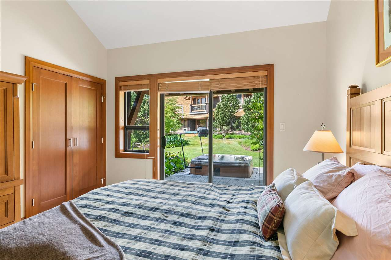 4864 CASABELLA CRESCENT - Whistler Village Townhouse for sale, 3 Bedrooms (R2592689) #19