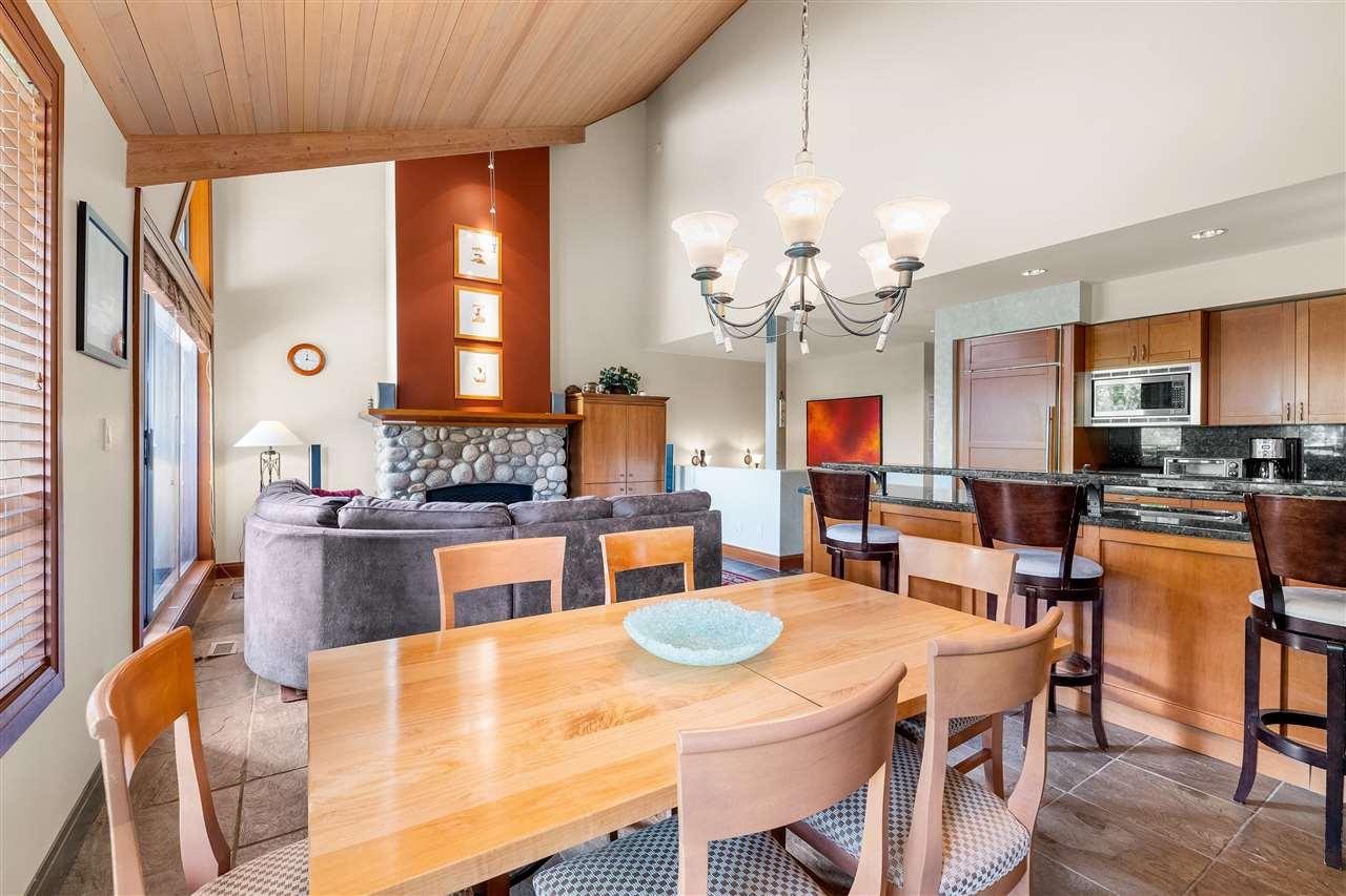 4864 CASABELLA CRESCENT - Whistler Village Townhouse for sale, 3 Bedrooms (R2592689) #8