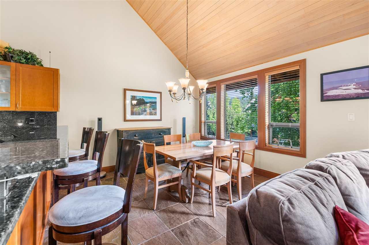 4864 CASABELLA CRESCENT - Whistler Village Townhouse for sale, 3 Bedrooms (R2592689) #9