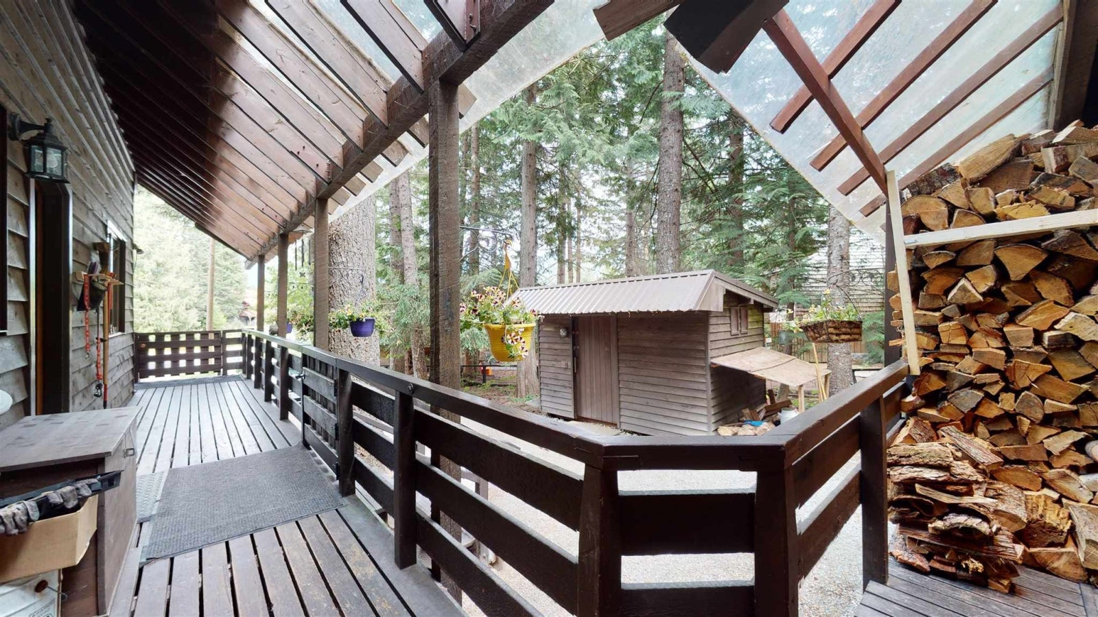 8252 WOODLAND PLACE - Alpine Meadows House/Single Family for sale, 5 Bedrooms (R2598110) #14