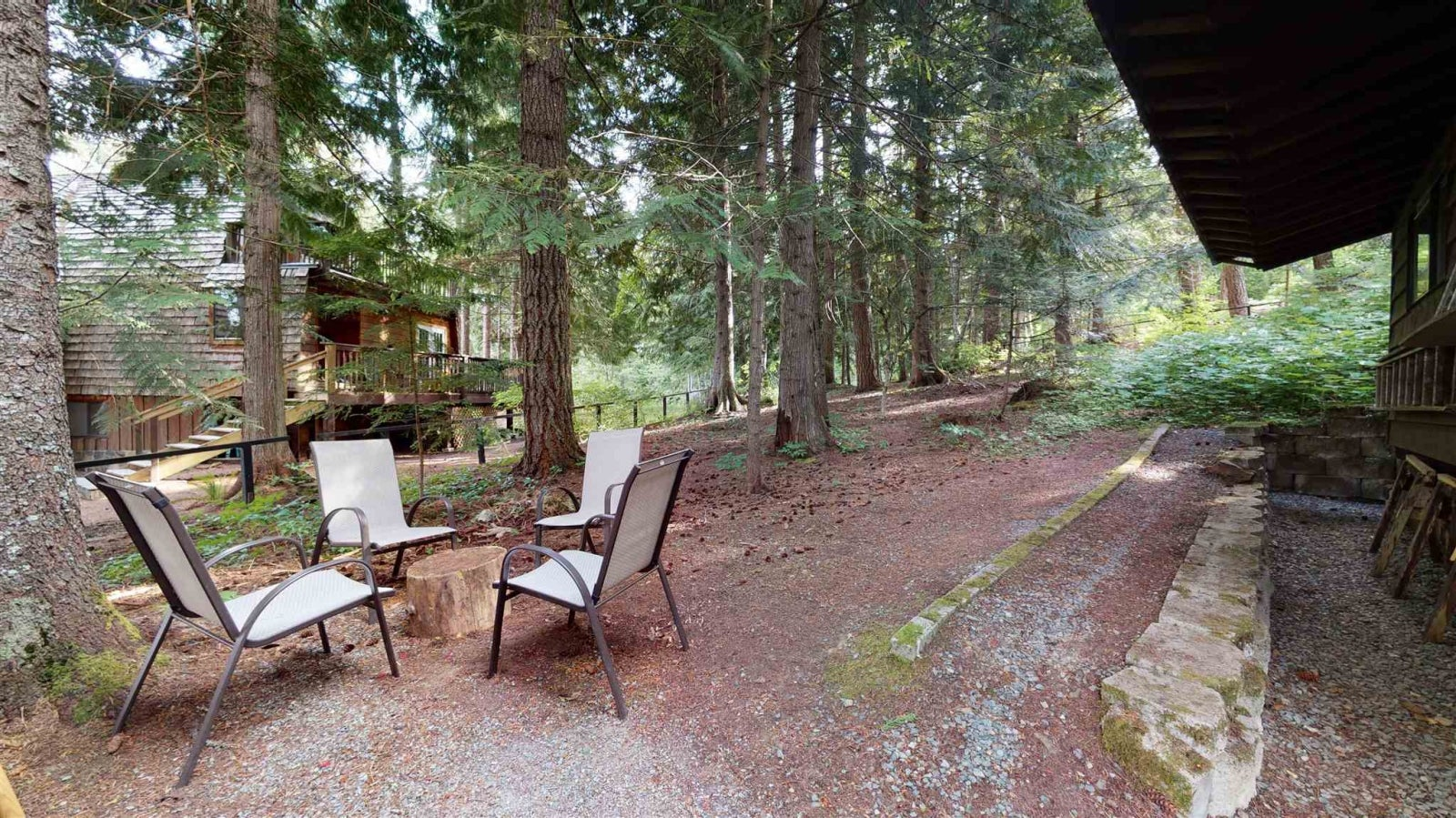 8252 WOODLAND PLACE - Alpine Meadows House/Single Family for sale, 5 Bedrooms (R2598110) #20
