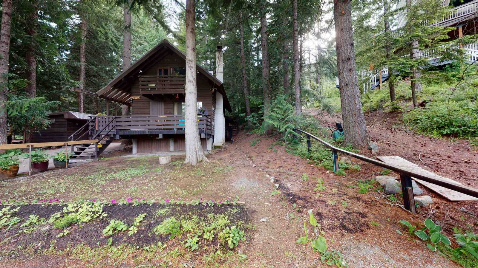8252 WOODLAND PLACE - Alpine Meadows House/Single Family for sale, 5 Bedrooms (R2598110) #23