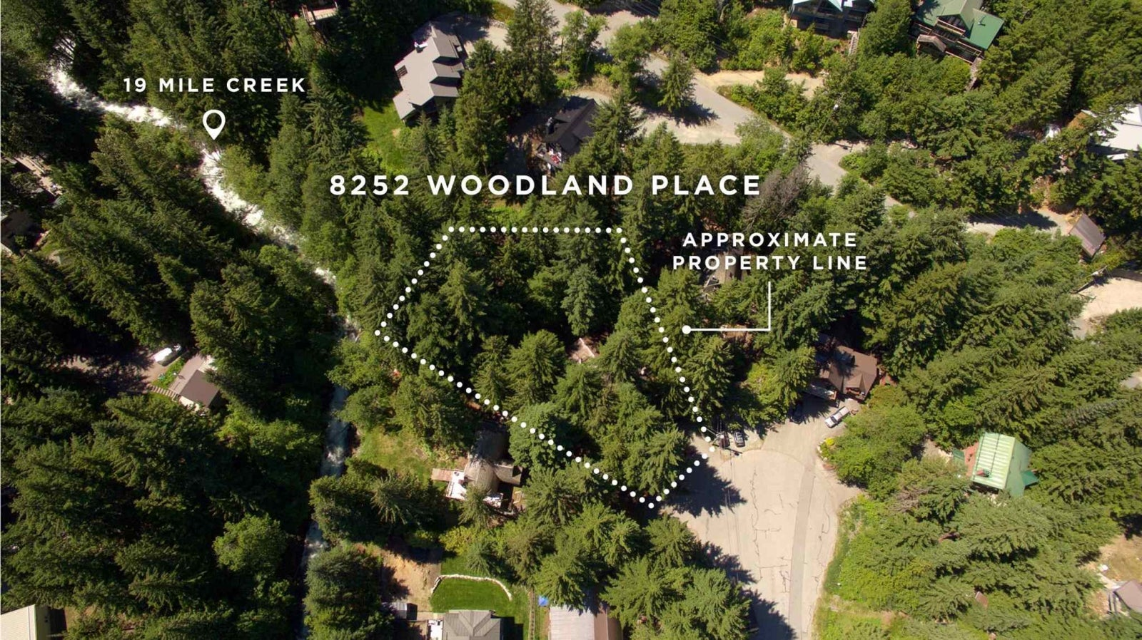 8252 WOODLAND PLACE - Alpine Meadows House/Single Family for sale, 5 Bedrooms (R2598110) #24