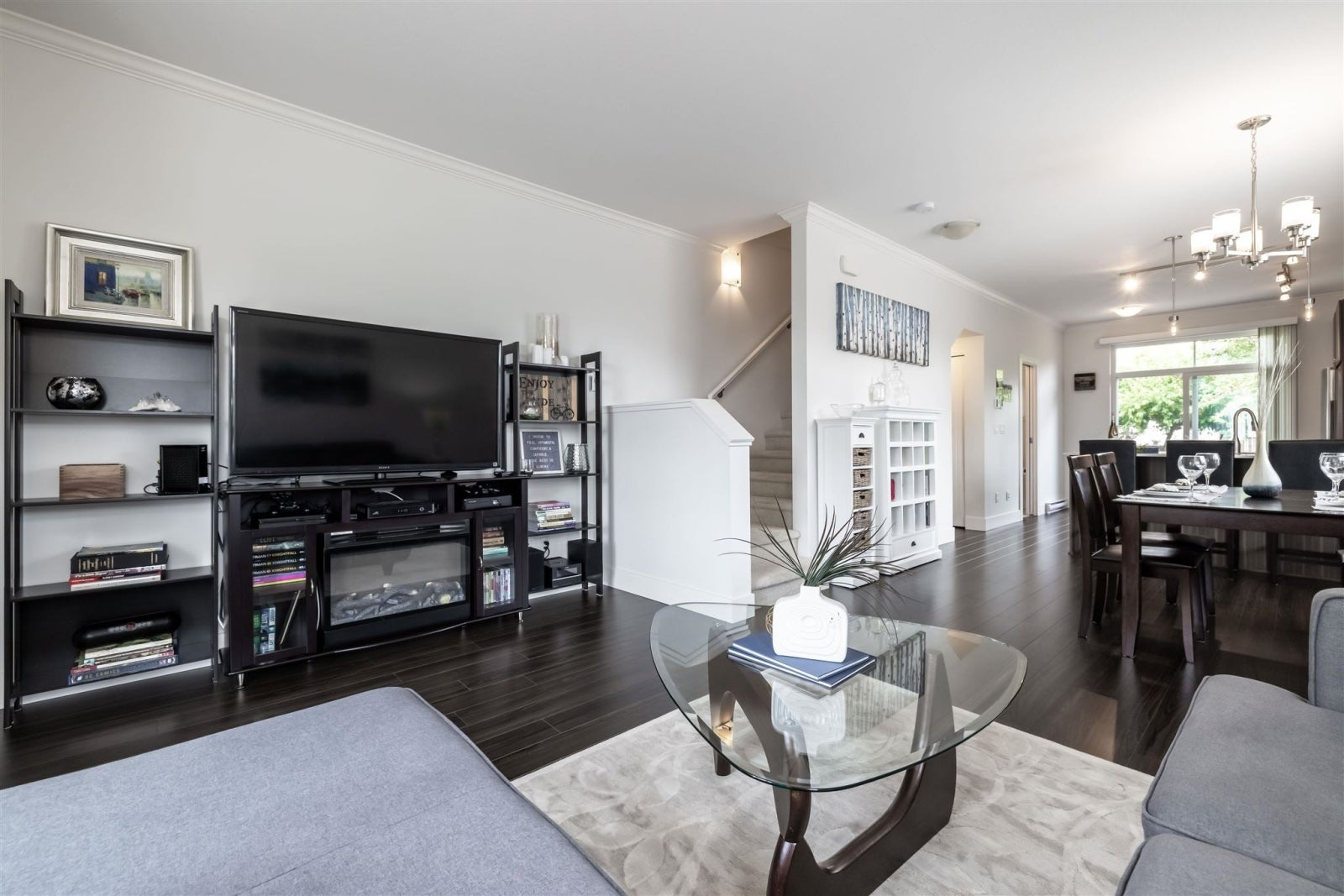 7 19433 68 AVENUE - Clayton Townhouse for sale, 2 Bedrooms (R2598954) #12