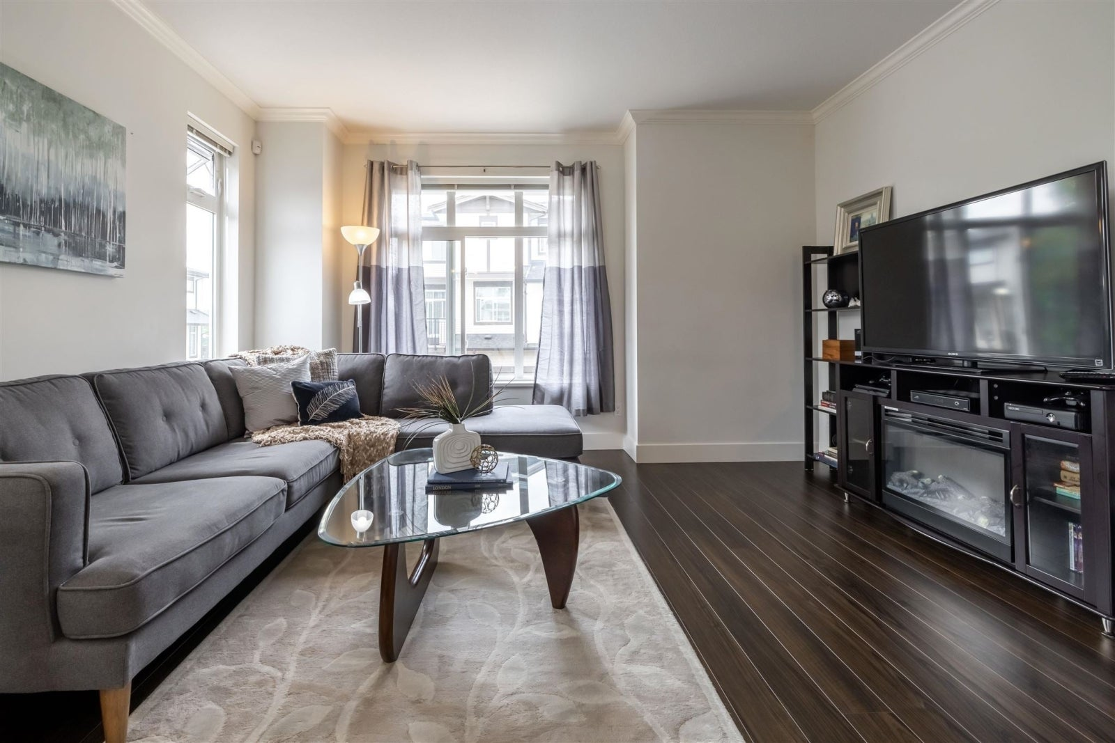 7 19433 68 AVENUE - Clayton Townhouse for sale, 2 Bedrooms (R2598954) #13