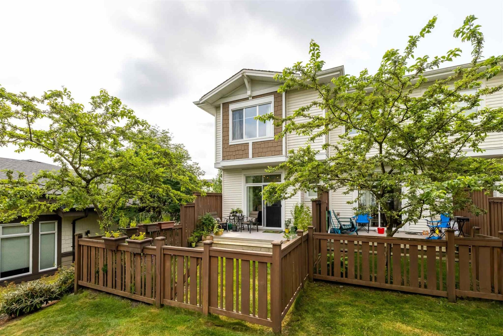 7 19433 68 AVENUE - Clayton Townhouse for sale, 2 Bedrooms (R2598954) #26