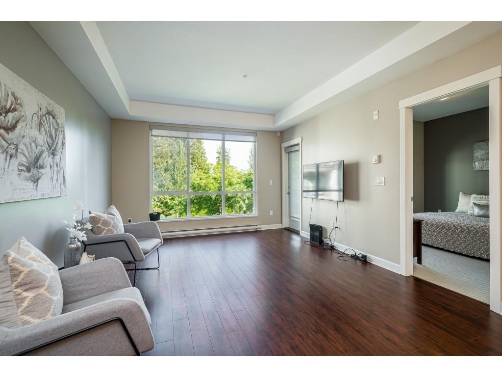 321 12039 64 AVENUE - West Newton Apartment/Condo for sale, 1 Bedroom (R2615545) #10