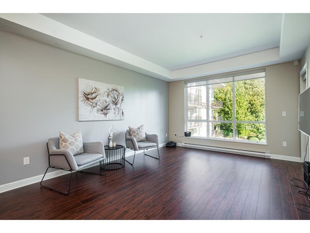 321 12039 64 AVENUE - West Newton Apartment/Condo for sale, 1 Bedroom (R2615545) #11