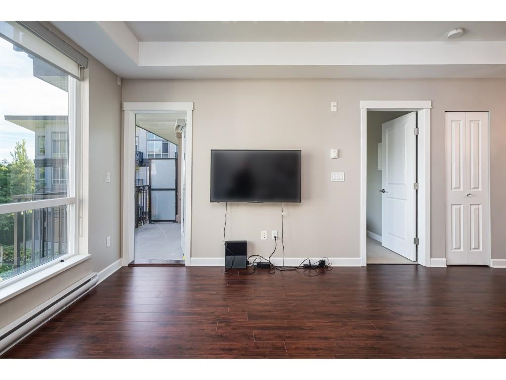 321 12039 64 AVENUE - West Newton Apartment/Condo for sale, 1 Bedroom (R2615545) #12