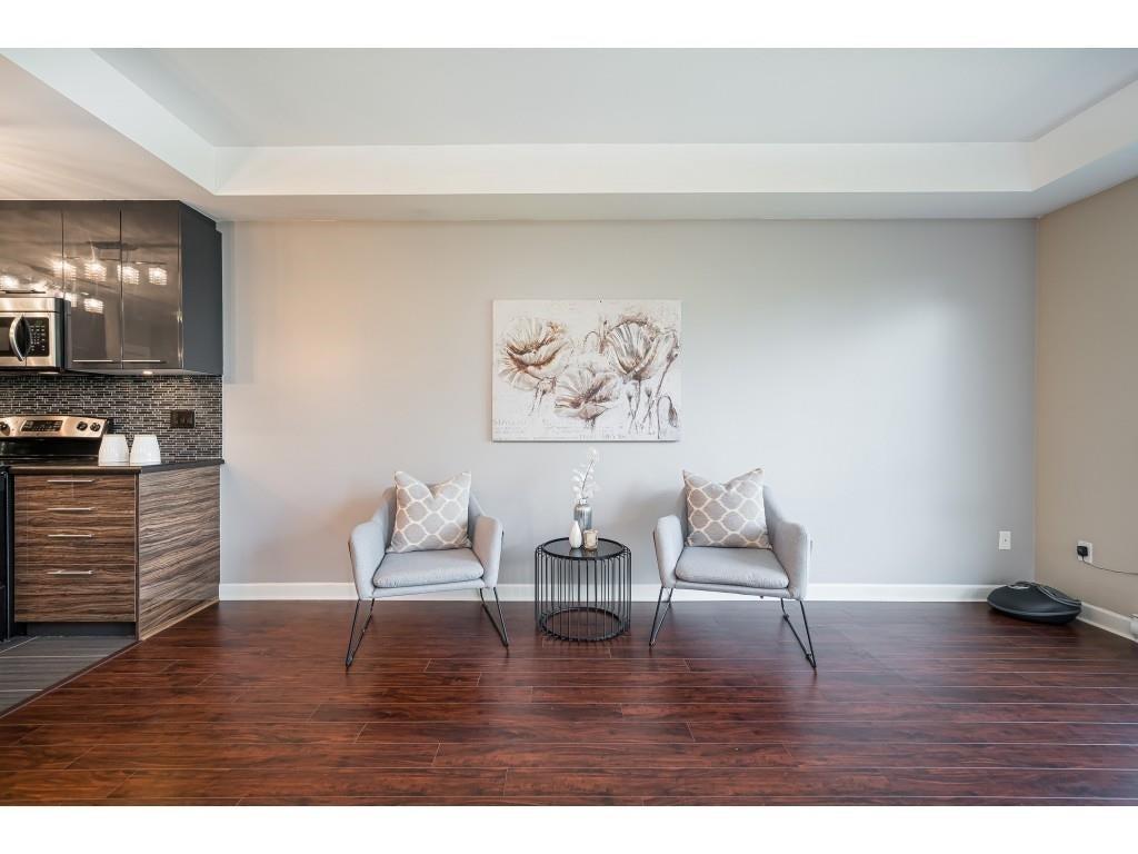 321 12039 64 AVENUE - West Newton Apartment/Condo for sale, 1 Bedroom (R2615545) #13