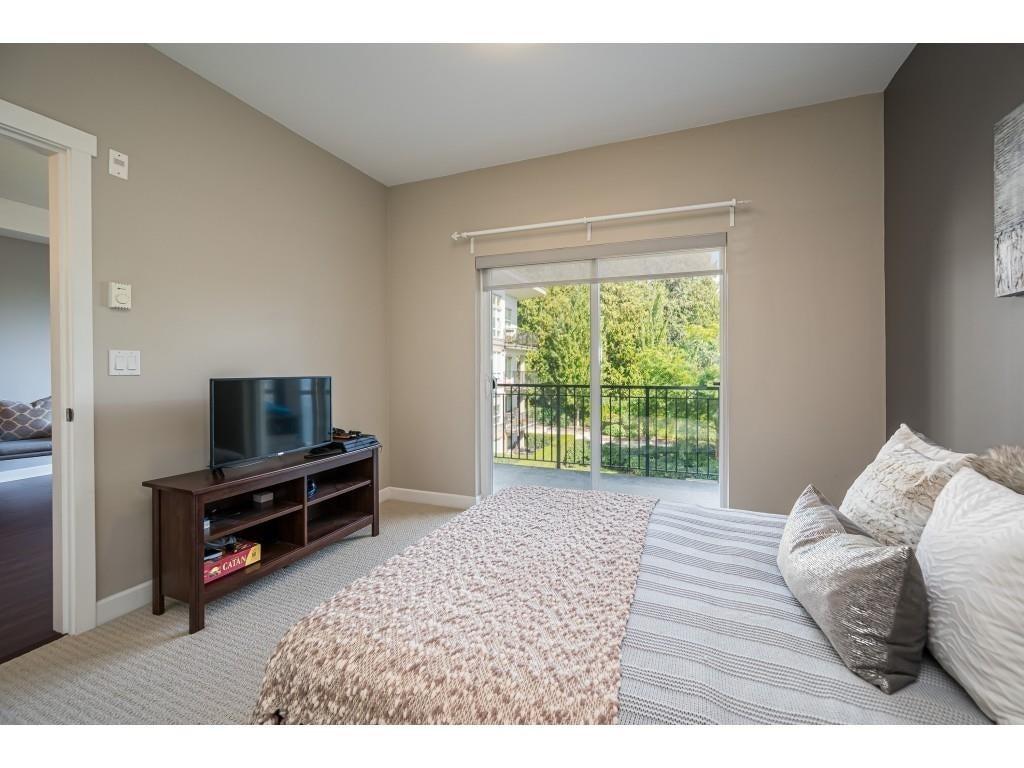 321 12039 64 AVENUE - West Newton Apartment/Condo for sale, 1 Bedroom (R2615545) #16