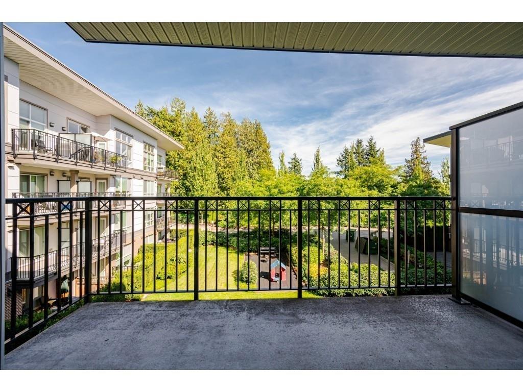 321 12039 64 AVENUE - West Newton Apartment/Condo for sale, 1 Bedroom (R2615545) #17