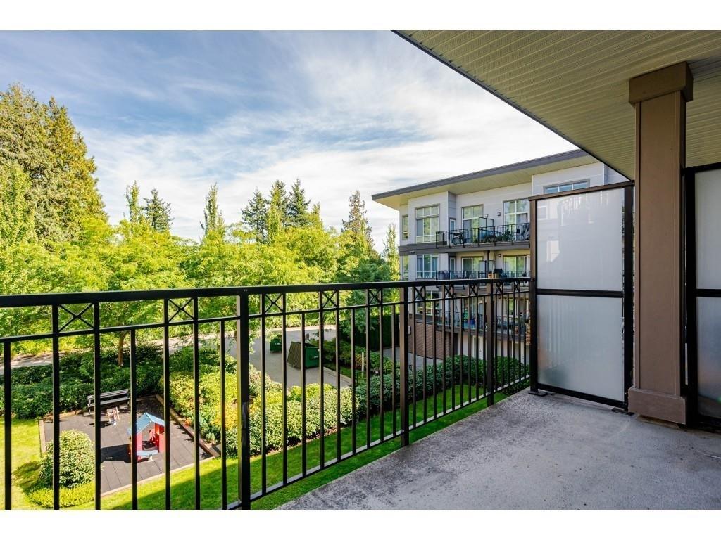 321 12039 64 AVENUE - West Newton Apartment/Condo for sale, 1 Bedroom (R2615545) #18
