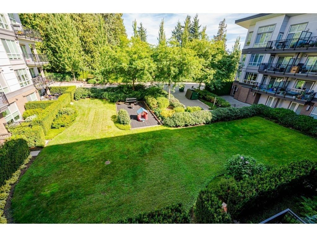321 12039 64 AVENUE - West Newton Apartment/Condo for sale, 1 Bedroom (R2615545) #19