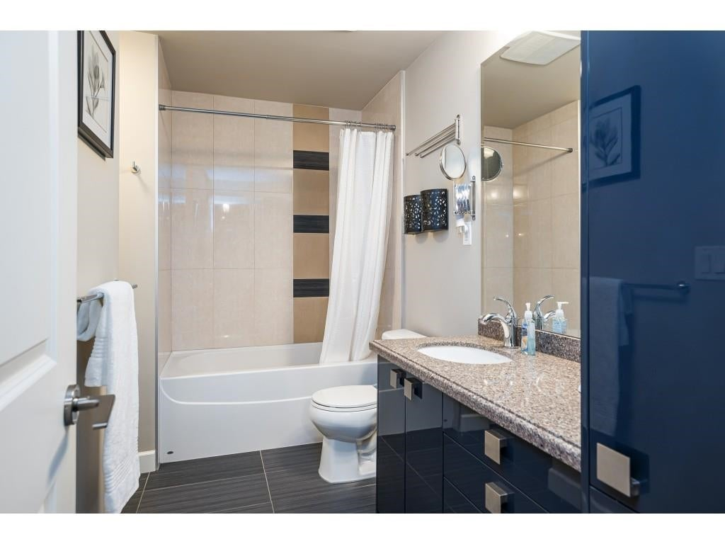 321 12039 64 AVENUE - West Newton Apartment/Condo for sale, 1 Bedroom (R2615545) #21