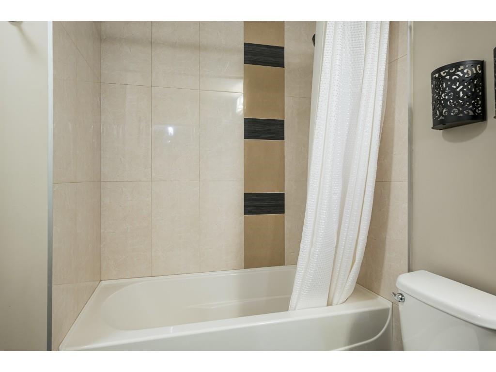 321 12039 64 AVENUE - West Newton Apartment/Condo for sale, 1 Bedroom (R2615545) #23
