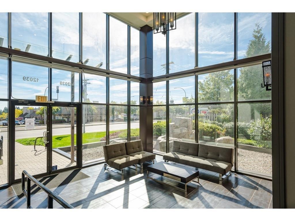 321 12039 64 AVENUE - West Newton Apartment/Condo for sale, 1 Bedroom (R2615545) #4