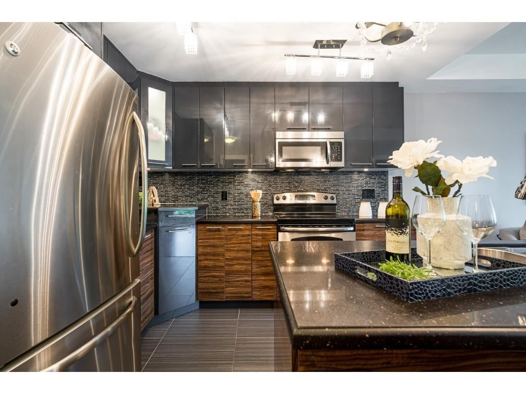 321 12039 64 AVENUE - West Newton Apartment/Condo for sale, 1 Bedroom (R2615545) #8