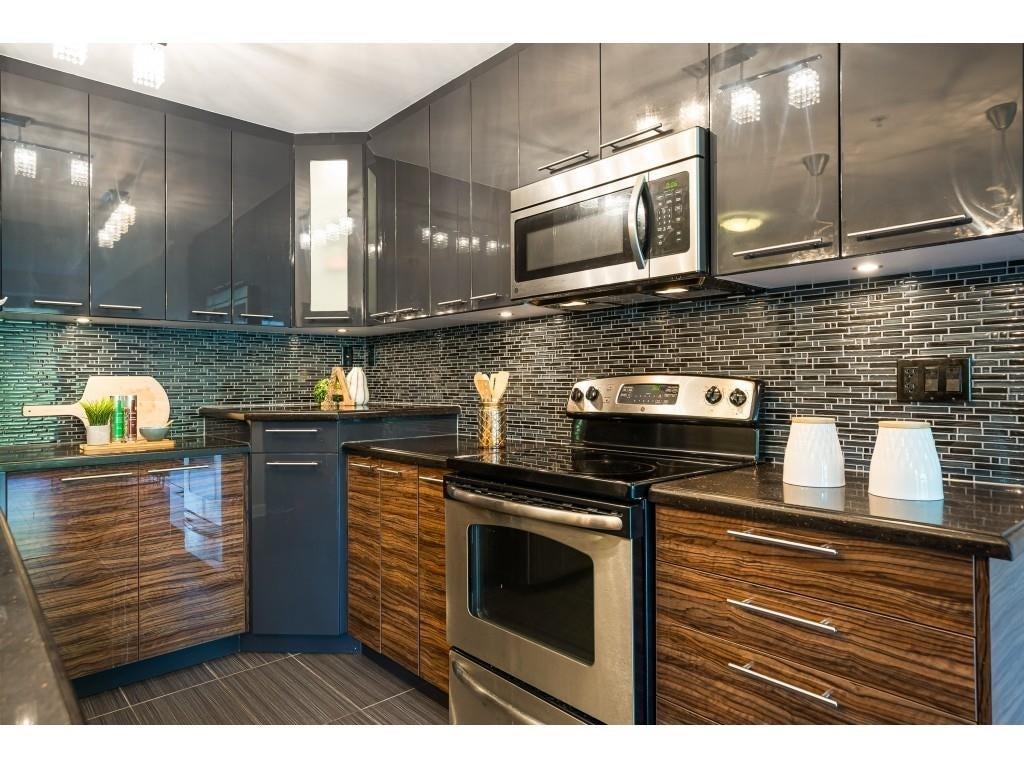 321 12039 64 AVENUE - West Newton Apartment/Condo for sale, 1 Bedroom (R2615545) #9