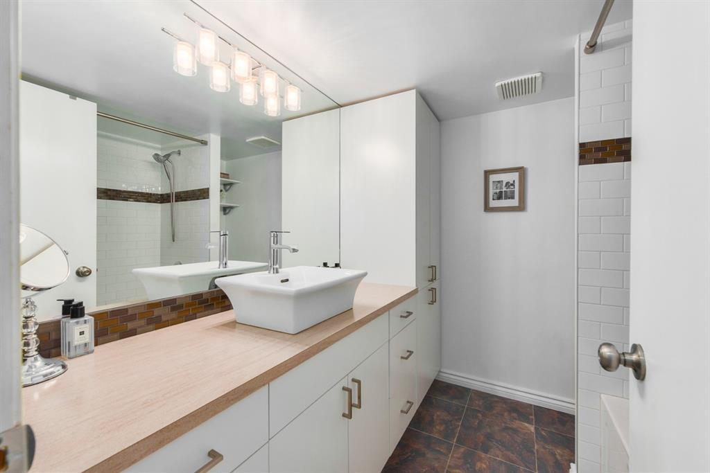 101, 313 20 Avenue SW - Mission Apartment for sale, 3 Bedrooms (A1091738) #10