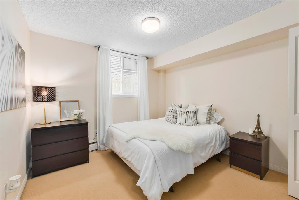 101, 313 20 Avenue SW - Mission Apartment for sale, 3 Bedrooms (A1091738) #12