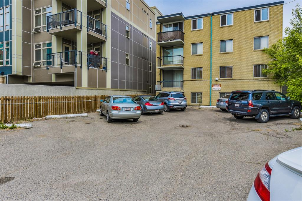 101, 313 20 Avenue SW - Mission Apartment for sale, 3 Bedrooms (A1091738) #13