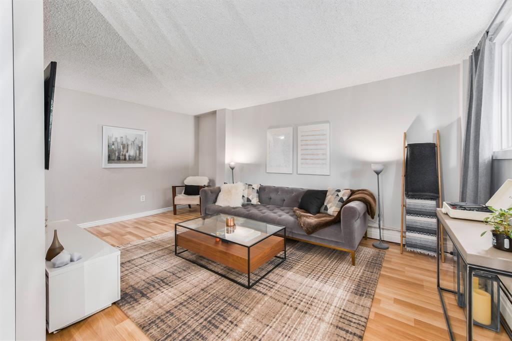101, 313 20 Avenue SW - Mission Apartment for sale, 3 Bedrooms (A1091738) #1