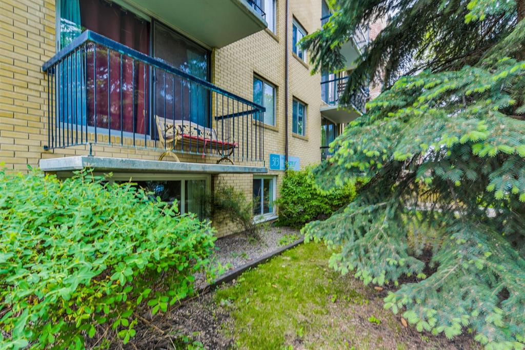101, 313 20 Avenue SW - Mission Apartment for sale, 3 Bedrooms (A1091738) #3