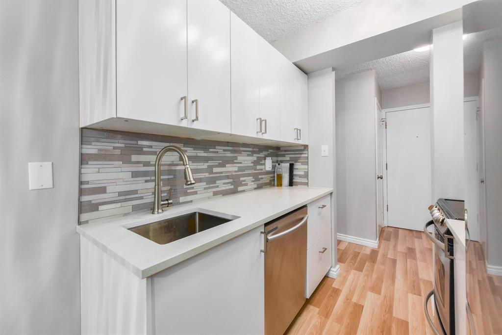 101, 313 20 Avenue SW - Mission Apartment for sale, 3 Bedrooms (A1091738) #4