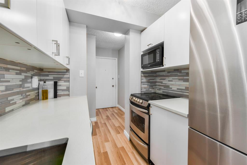 101, 313 20 Avenue SW - Mission Apartment for sale, 3 Bedrooms (A1091738) #5