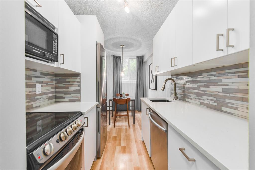 101, 313 20 Avenue SW - Mission Apartment for sale, 3 Bedrooms (A1091738) #6